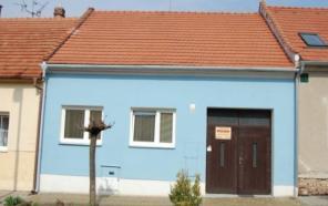Penzion Kotásková Mikulov