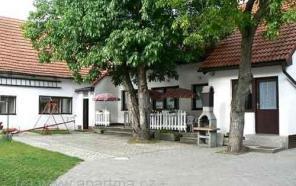 Apartmány u Václava