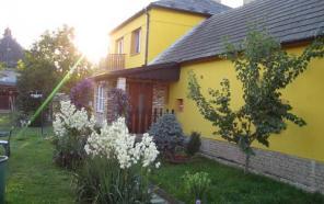 Ubytování v Lomnici nad Lužnicí